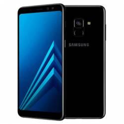 Samsung A8 (2018) 4GB / 32GB