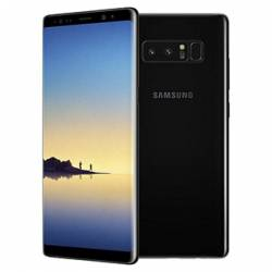 Samsung Note 8 6GB / 64GB