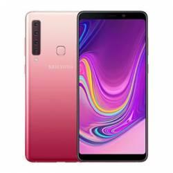 Samsung A9 2018 6GB / 128GB...