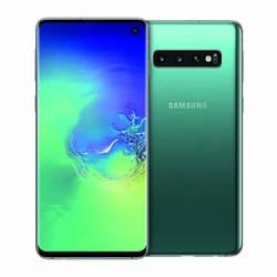 Samsung S10 8GB / 128GB