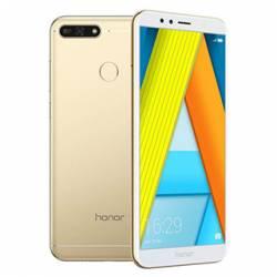 Honor 7A 2GB/16GB Dorado