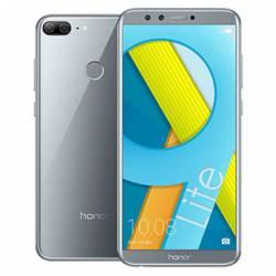 Honor 9 Lite 3GB/32GB Gris