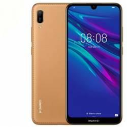 Huawei Y6 2019 2GB / 32GB...