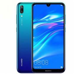 Huawei Y7 2019 3GB / 32GB...