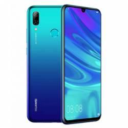 Huawei P Smart (2019) 3GB /...