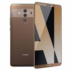 Huawei Mate 10 Pro 6GB / 128GB