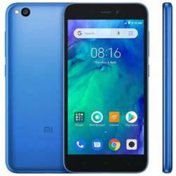 Xiaomi Redmi Go 1GB/8GB Azul