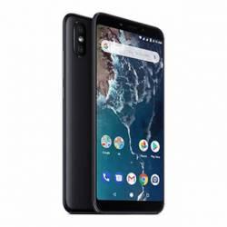 Xiaomi A2 4GB/64GB Negro