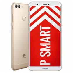 Huawei P Smart (2017) 3GB /...