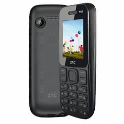 Ztc B200 Negro