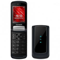 Telefunken TM 28.1 Classy
