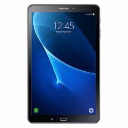 Samsung Galaxy Tab A T585...