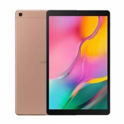 Samsung Galaxy Tab A (2019)...