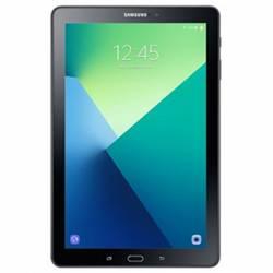 Samsung Galaxy Tab A P580...