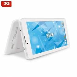"3GO GT70053G 7"" 3G 1GB /..."