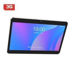 """Innjoo F102 10´1"""" 3G 1GB /..."""