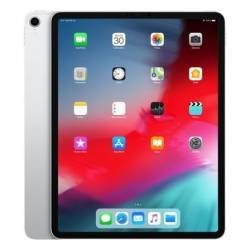 """Ipad Pro 11"""" (2018) Wifi..."""