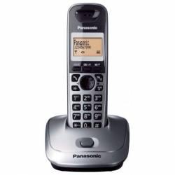 Panasonic Kx-Tg2511 Plata