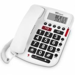 Spc Telecom 3293