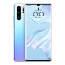 Huawei P30 Pro 6GB / 128GB
