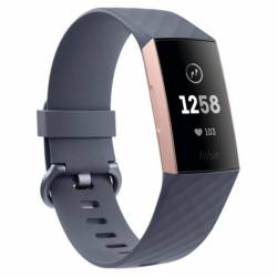 Pulsera Fit Fitbit Charge 3...