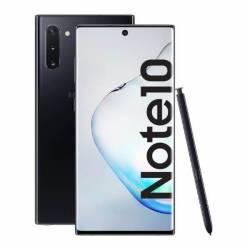 Samsung Note 10 8GB / 256GB