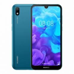 Huawei Y5 2019 2GB / 16GB