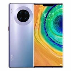 Huawei Mate 30 Pro 8GB / 256GB
