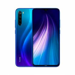 Xiaomi Redmi Note 8 3GB / 32GB