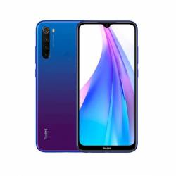 Xiaomi Redmi Note 8T 4GB /...