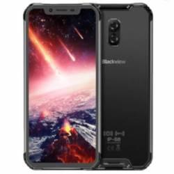 Blackview Bv9600 Pro 6GB /...