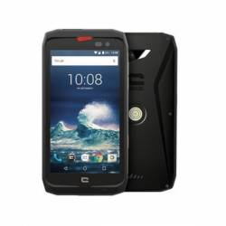 Crosscall Action-X3 3GB /...