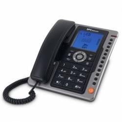 Spc Telecom 3604