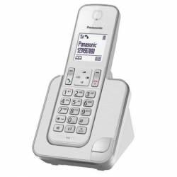 Panasonic Kx-Tgd310...