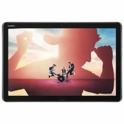 Huawei Mediapad M5 Lite...