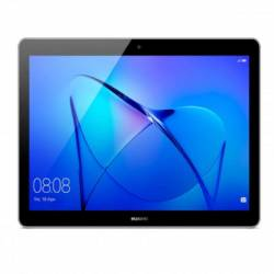 "Huawei MediaPad T3 9´6""..."