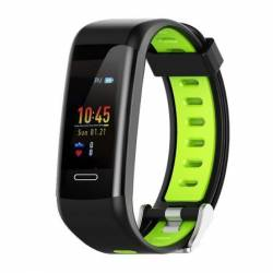 Pulsera Fit Leotec  Fitness...