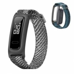 Pulsera Fit Huawei Band 4E...