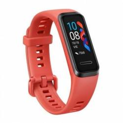 Pulsera Fit Huawei Band 4 Rosa
