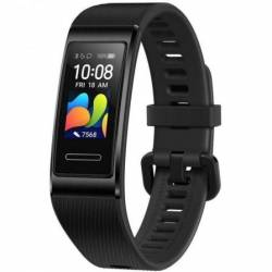 Pulsera Fit Huawei Band 4...