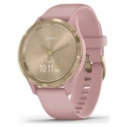 Smartwatch Garmin Vivomove 3S