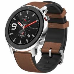 Huami Amazfit Gtr 47mm Marron
