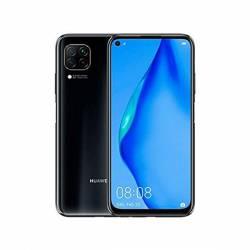 Huawei P40 Lite 6GB / 128GB