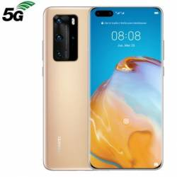 Huawei P40 Pro 5G 8GB / 256GB