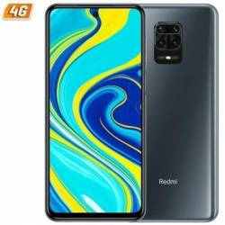 Xiaomi Redmi Note 9S 6GB /...