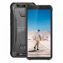 Blackview Bv5500 Pro 3GB /...