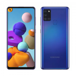 Samsung A21S 4GB / 64GB
