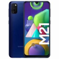 Samsung M21 4GB / 64GB