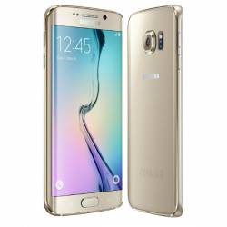 Samsung S6 Edge Plus 4GB /...