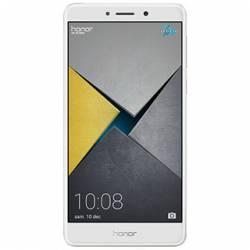 Honor 6 X Premium 4GB / 64GB